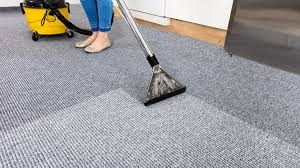 Diy Carpet Cleaning Tips Ways To Clean Your Carpet Without